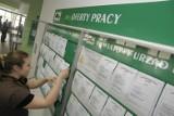 Firmy w Słupsku i regionie chcą zatrudnić pracowników. Sprawdź, nowe oferty pracy