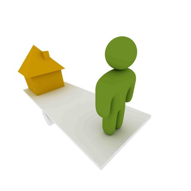 Kredyt hipotecznyPrzyszłość kredytów hipotecznych w Polsce