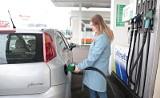 Ceny paliw grudzień 2018. Ile zapłacimy przed świętami? [ceny]