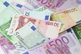 Firmy walczą o każde euro. Urzędnikom się nie śpieszy