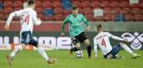 Pierwszy gol Kacpra Kostorza. Młodzieżowcy na boisku: 19. kolejka PKO Ekstraklasy [RAPORT]