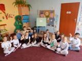 W Słubicach ruszą wakacyjne remonty szkół i przedszkoli