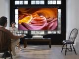 Projektor The Premiere o ultrakrótkim rzucie dostarczy nam prawdziwie kinowych wrażeń w domowym zaciszu