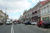 Kolejna inwestycja drogowa w ścisłym centrum Lublina. Tym razem drogowcy wezmą się za Krakowskie Przedmieście
