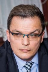 Odwołanie dyrektora Zarządu Dróg Miejskich i Komunikacji Publicznej w Bydgoszczy