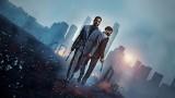 """Już 26 sierpnia wielka premiera """"Tenet"""" – najnowszego thrillera Christophera Nolana. Co wiemy o filmie? Jakie inne premiery przed nami?"""