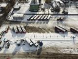 Co z nowym miejscem dla zatrzymanych samochodów w Przemyślu? Radni na razie nie wskazali takiego