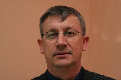 Grzegorz Pawlak nie będzie już prezesem słupskiego Plast-Boxu.
