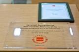 Prestiżowa kwalifikacja ACCA dostępna już dla studentów Politechniki Białostockiej