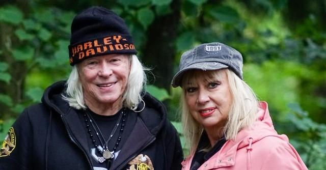 Piękne chwile Jadwigi i Zdzisława w Sanatorium Miłości na zdjęciach. Co stało się po programie?