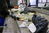Siepraw. Więcej za odbiór śmieci, ale będzie ulga za kompostowanie