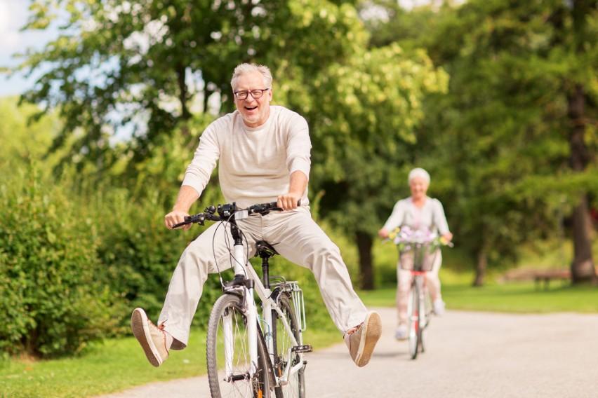 Rekreacja i życie w nowej normalności. Co można robić? Jakich zakazów przestrzegać? Poradnik dla aktywnych