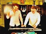 Bracia Figo Fagot odświeżają disco polo