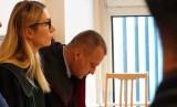 Głośna sprawa brutalnego pobicia w Stróży pod Krakowem. Prokurator zmienia zdanie i chce uchylenia wyroku