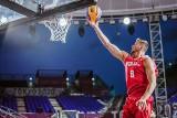 Tokio 2020. Koszykówka 3x3. Polacy dobrze zaczęli, ale przegrali z Serbią