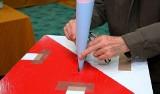 Zarzuty za sfałszowanie podpisów na listach PiS-u w gminie Brusy