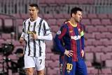 Liga Mistrzów. Ćwierćfinały bez Cristiano Ronaldo i Leo Messiego po raz pierwszy od 16 lat. Kończy się pewna epoka?