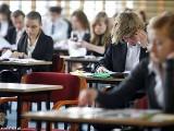 Próbny egzamin gimnazjalny 2012 test humanistyczny. ARKUSZE, PYTANIA