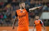 Dominik Jończy wypożyczony do lidera Nice 1 ligi