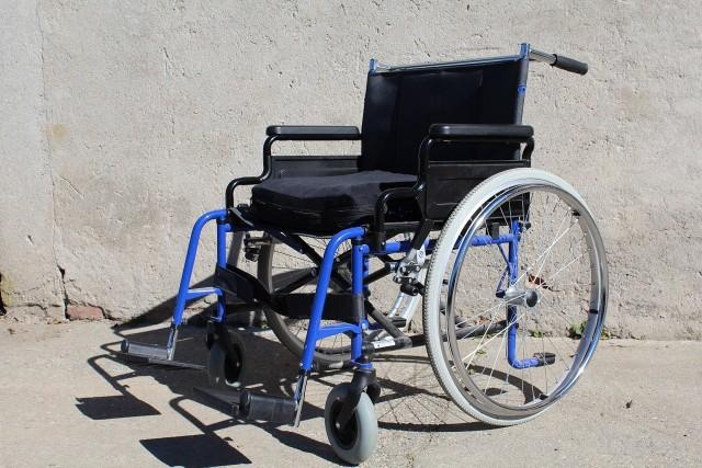 To już X edycja konkursu. Nagradzani są w nim firmy, szefowie i instytucje przyjazne niepełnosprawnym