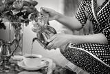 Elementarz herbaciany – darjeeling, earl grey oraz english breakfast. Czym się różną? [PORADNIK]