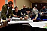 Gorlice. Magurski Park Narodowy swoim planem ochrony straszy mieszkańców otuliny [ZDJĘCIA]