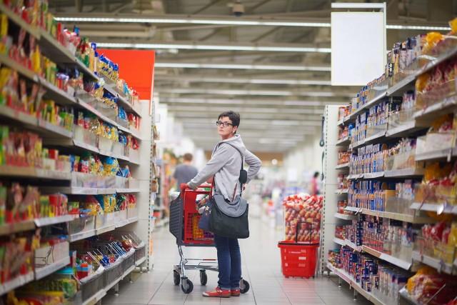 Zdaniem ekspertów, rynek spożywczy jest wyjątkowo wrażliwy na zmiany a to sprawia, że czynników, które należy wziąć pod uwagę przy produkcji, jest mnóstwo.