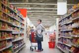 Rynek spożywczy rośnie, ale producenci narzekają