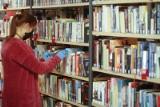 Od 1 grudnia biblioteki we Wrocławiu znów otwarte. Jak działają w czasie pandemii?