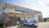 Lekarze z zagranicy przyjmują pacjentów bez uprawnień? Szpital zaprzecza