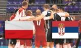 Polska Serbia relacja na żywo [27.09.18] Polska Serbia WYNIK MECZU siatkówka
