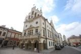 Długi Rzeszowa - miasta szczęścia. Jak ze 100 mln zrobiło się 1,1 mld złotych