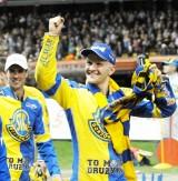 Krzysztof Kasprzak ze Stali Gorzów wygrał, zawodnik Falubazu Zielona Góra Grzegorz Zengota był trzeci w eliminacjach Złotego Kasku