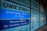 """Epi-Centrum Nauki wyróżnione! Białostocki Park Naukowo-Technologiczny otrzymał """"Kryształ Przetargów Publicznych"""" (zdjęcia)"""