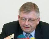 Ambasador Rosji: Nasze kontakty zamroziła strona polska