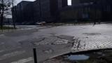Remont ulicy Komandorskiej. Sprawdźcie, co się zmieni