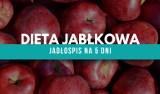 Dieta jabłkowa na 5 dni – odchudzający detoks jabłkowy