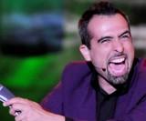 Abelard z kabaretu Limo: facet rozwali nas śmiechem!