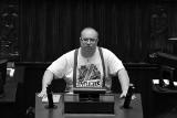 Siarkowska: Śmierć posła Wójcikowskiego wciąż budzi niejasności i wątpliwości