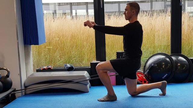 duże ćwiczenie na penisa nastolatki gimnastyka nago