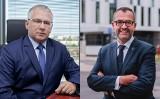 Rektora Uniwersytetu Gdańskiego zastąpi jeden z dotychczasowych prorektorów. Wybory rektora UG już 23 listopada 2020 r.