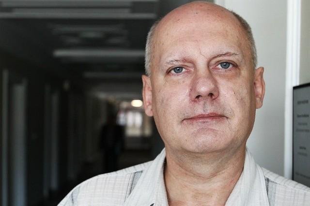 Janusz Koryl: Stanowczo zaprzeczam, jakobym współpracował ze służbami. I sąd wreszcie potwierdził, że takie oskarżenia są bezpodstawne.