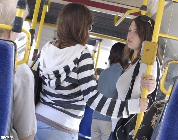 Otworzenia rynku na przewozy autobusowe prędko się nie doczekamy