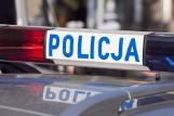 Tragedia w Świętochłowicach: W stawie utonął 18-letni mężczyzna