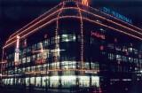 Kiedyś nawiększy dom towarowy we Wrocławiu. Dziś najpiękniejsze centrum handlowe w Polsce (ARCHIWALNE ZDJĘCIA)