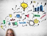 Skuteczny pitch-deck: Jak pozyskać inwestora?