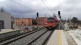 Absurd po wrocławsku. Przystanek za 46 mln zł jest gotowy, ale pociągi się tam nie zatrzymają!