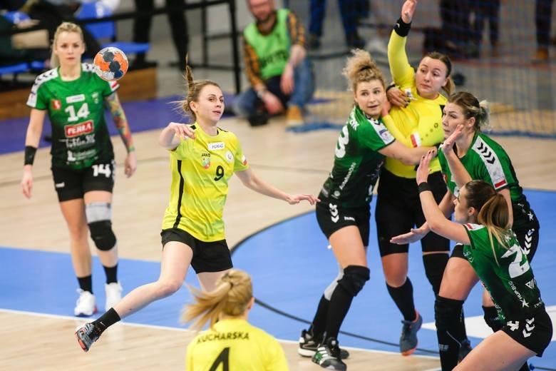 Korona Handball Kielce nie zagra w PGNiG Superlidze? Nie
