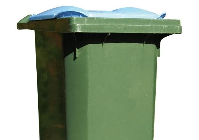 Choroszcz wybierze metodę naliczania opłaty za śmieci