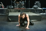 """Teatr Dramatyczny. Aleksandra Maj przygotowała """"Horses 75"""" (zdjęcia, wideo)"""